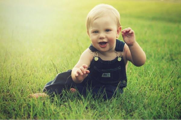 小孩子适合重疾险吗?怎么选择?