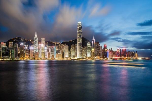 香港重疾险价格怎么样?贵不贵?