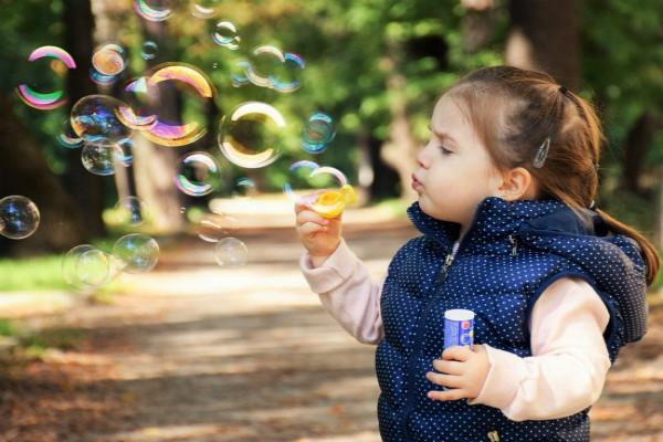 小孩子重大疾病保险好不好?有没有必要?