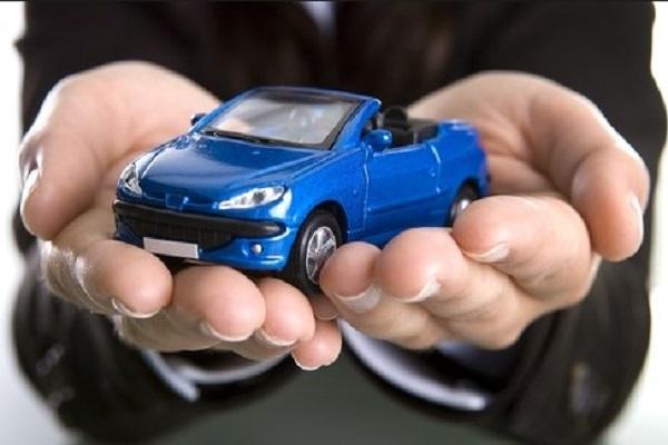车辆出险该怎么办?怎么理赔?