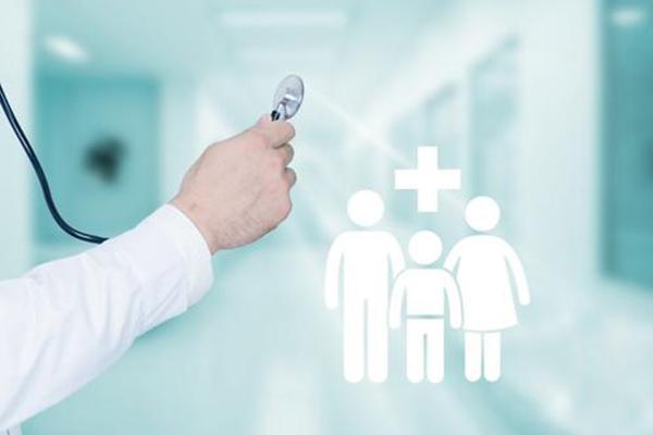 个人医疗商业保险怎么交?秘诀在这里