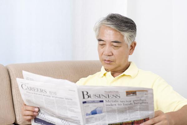 老人商业医疗保险该不该买?该怎么买?