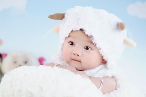 儿童综合医疗保险怎么买?儿童综合医疗保险的作用?
