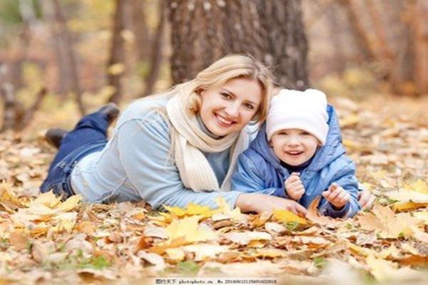 儿童医疗保险哪种好?应该怎么选?