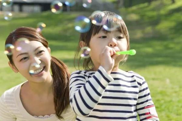 如何选择适合的儿童保险?儿童保险的注意事项有哪些?