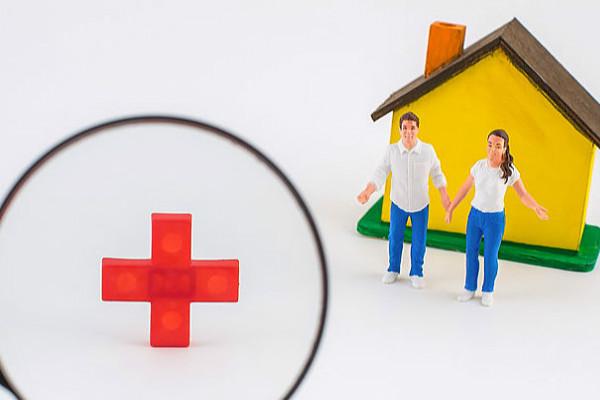 什么是大学生社会医疗保险?大学生社会医疗保险和普通保险有什么区别?