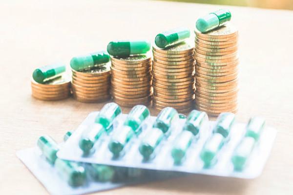商业医疗保险有哪几种?什么商业医疗保险好?