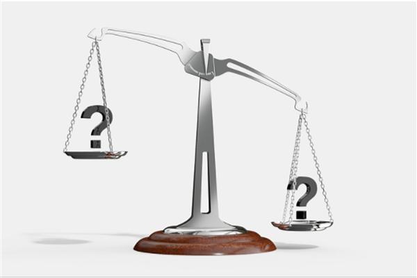 成人重疾险保终身还是70岁?应该怎么选?