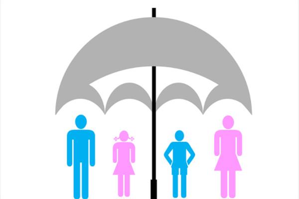 重疾险保终身吗?成人什么年龄配置好?