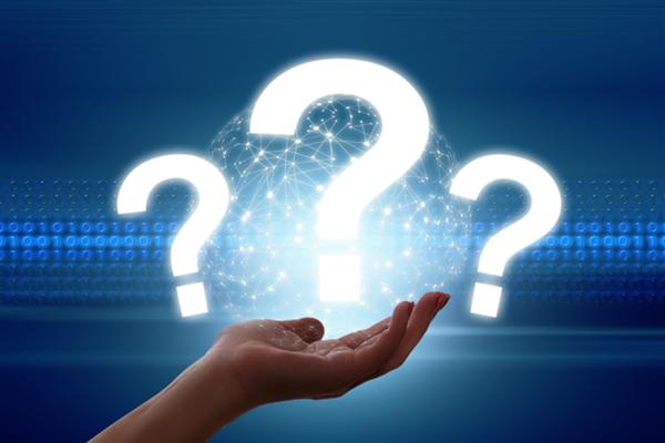重疾险保终身和定期重疾险哪种好?怎么购买?