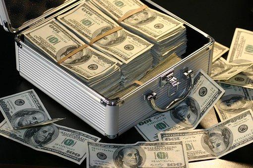 华夏理财保险可靠吗?有哪些产品值得购买?