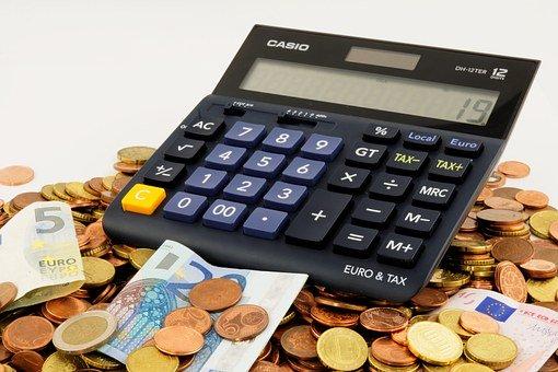 银行保险理财有哪几种产品?在购买时需要注意什么?