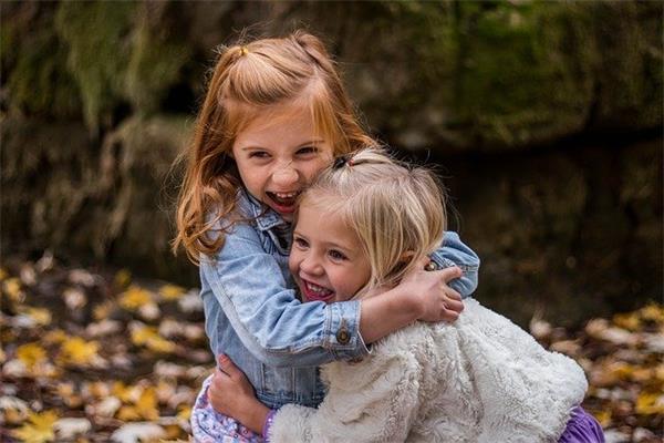 儿童重疾意外保险重要吗?该不该买?