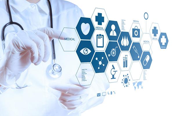 什么是公司补充商业医疗保险?保障范围有哪些?