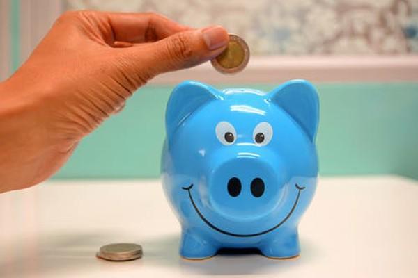商业医疗保险交多少年?如何选择?