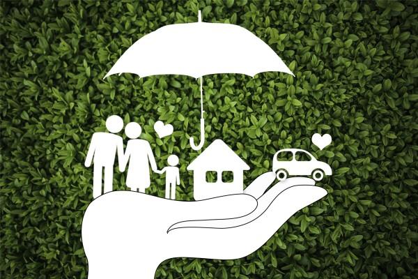 儿童医疗商业保险是什么?如何购买?