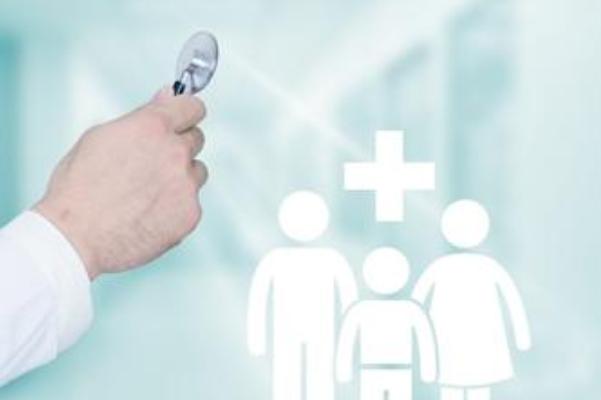 附加住院医疗险是什么?能和重疾险同时理赔吗?