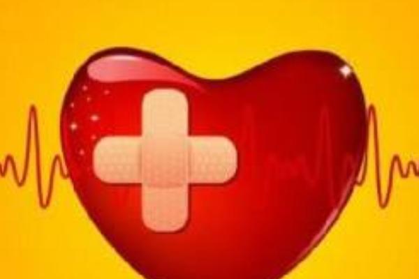 什么是商业医疗保险?它的报销范围是什么?