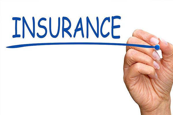 什么是保险的理财产品?应不应该购买保险的理财产品?