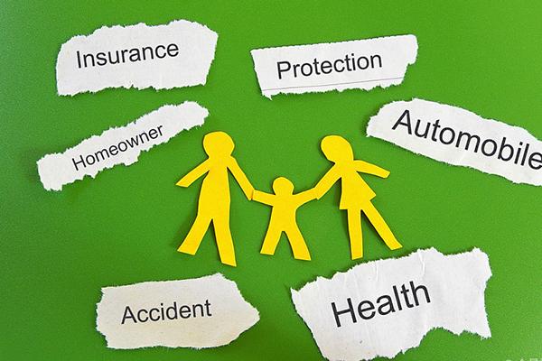 短期旅游意外险怎么买?购买短期旅游意外险需要注意哪些?