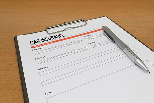 理财产品那些好?保险类理财产品怎么样?