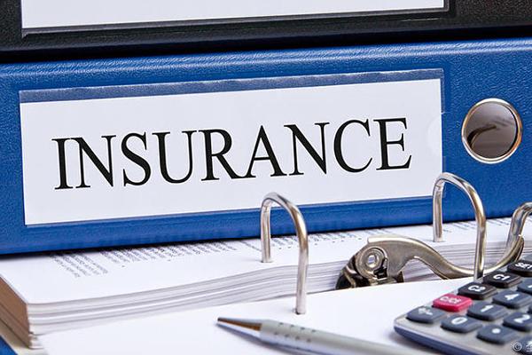 市面上有哪些保险公司有理财产品?哪个保险公司理财产品好?