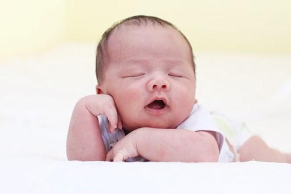 天津儿童医疗保险怎么交?为什么要交儿童保险?