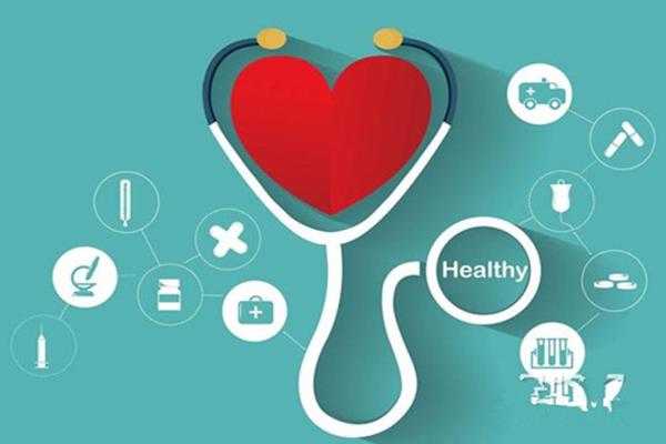 长期商业医疗保险哪款好?购买划算吗?