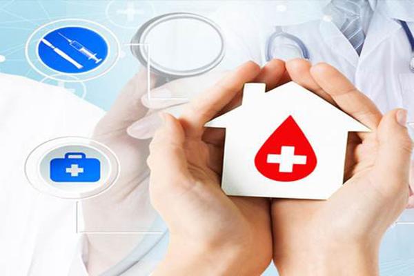 人人安康百万医疗有什么特点?购买保险要注意什么?
