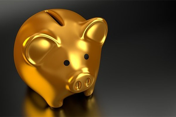 银行理财保险好不好?与其他银行理财产品有何不同?