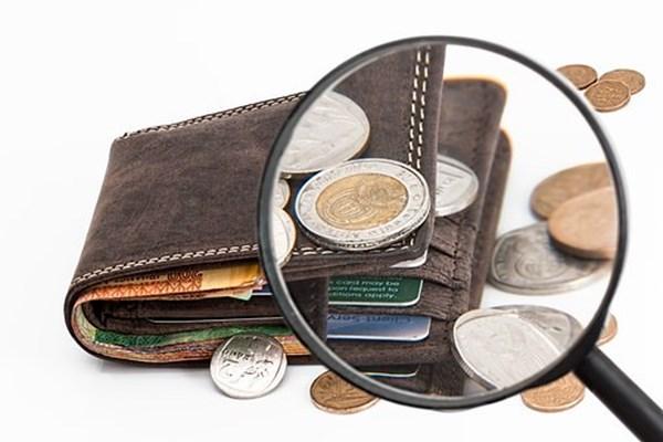 人寿保险理财产品可以买吗?买多少?