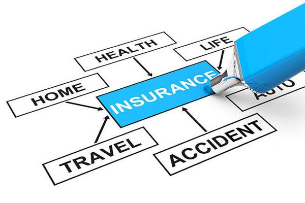 太平财富定投两全保险怎么样?太平财富定投两全保险有哪些优点?