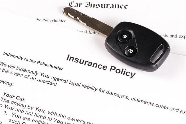 理财保险能退吗?理财保险如何退最划算?