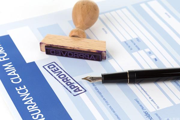 什么是理财保险?理财保险有哪些特点?