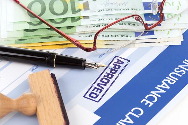 保险理财收益并不高,为什么还有很多会选择购买保险理财?