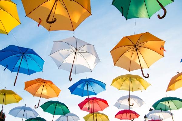 重疾保障保险有什么作用?有哪些重疾险值得推荐?