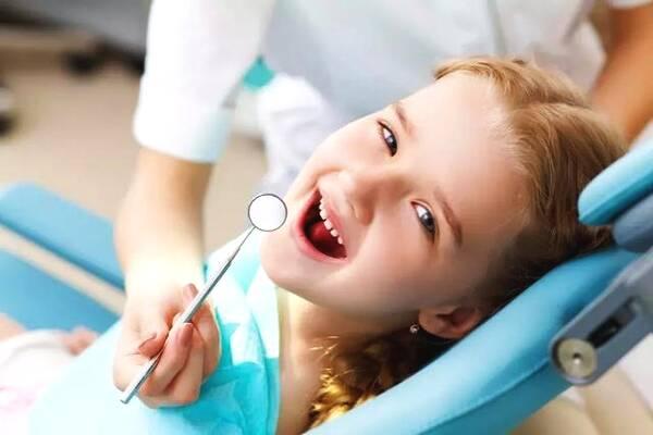 有关于儿童的医疗保险吗?购买儿童医疗保险应注意什么?