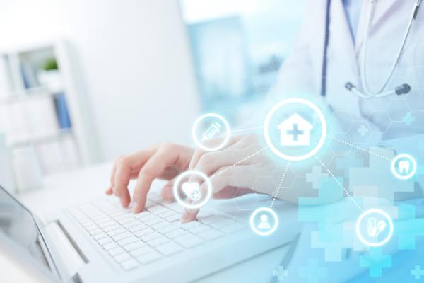 医疗保险与商业保险的区别是什么?医保和商业保险可以同时报销吗?