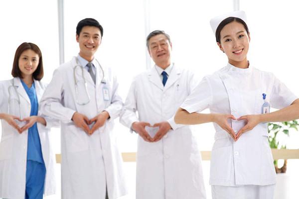 深圳市少儿医保参保条件是什么?怎么参保?