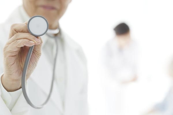 保险公司重大疾病险是什么?怎么才能更好地购买得到重疾险产品?