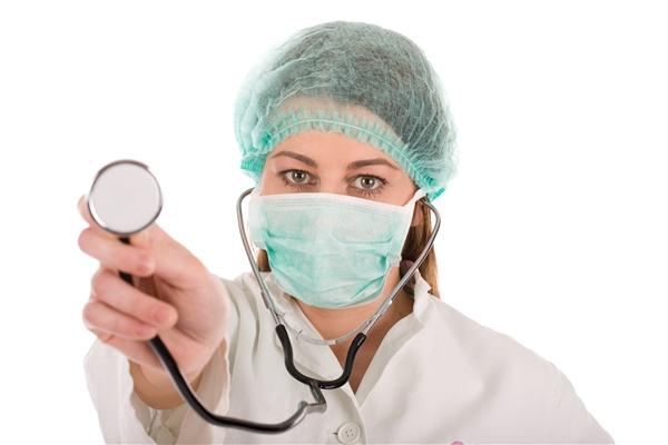 个人买什么保险好?重疾+医疗险?
