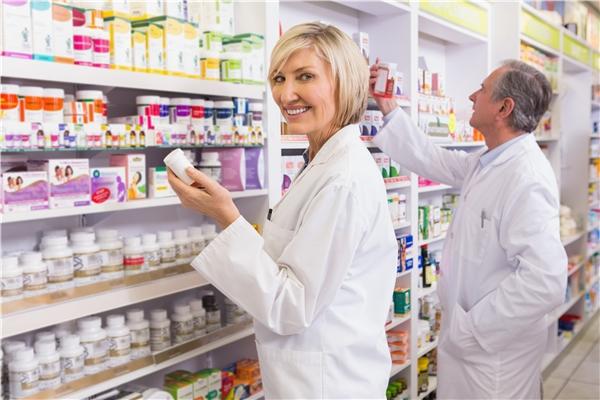重大疾病保险产品排名,哪种最好?哪款值得买?