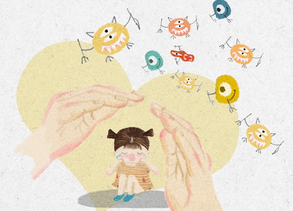 如何购买到更加适合儿童重疾险?买保险注意事项