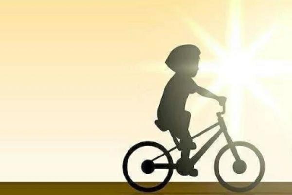 人寿儿童医疗保险有哪些险种?该如何选择儿童医疗保险产品?