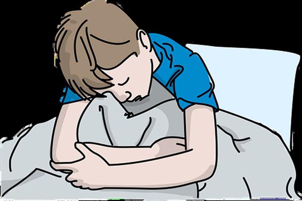 为什么要配置少年儿童医疗保险?少年儿童医疗保险如何报销?