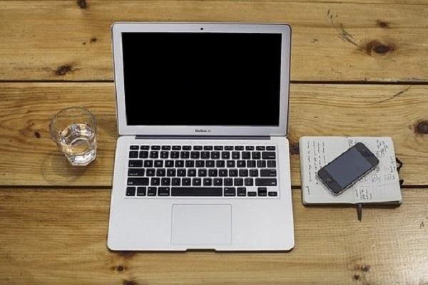 网上购买意外险的好处是什么?购买时要注意哪些问题?