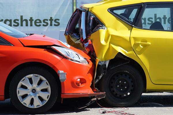 人身意外保险受益人有哪些? 可以是自己吗?