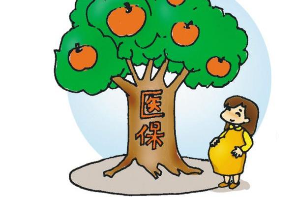 学生儿童基本医疗保险是什么? 如何办理?