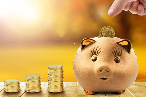 保险公司的理财产品有哪些? 购买时注意什么?