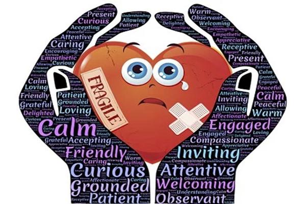 什么是人身意外伤害保险?它保障了哪些内容?
